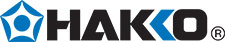 Image of American Hakko Products logo